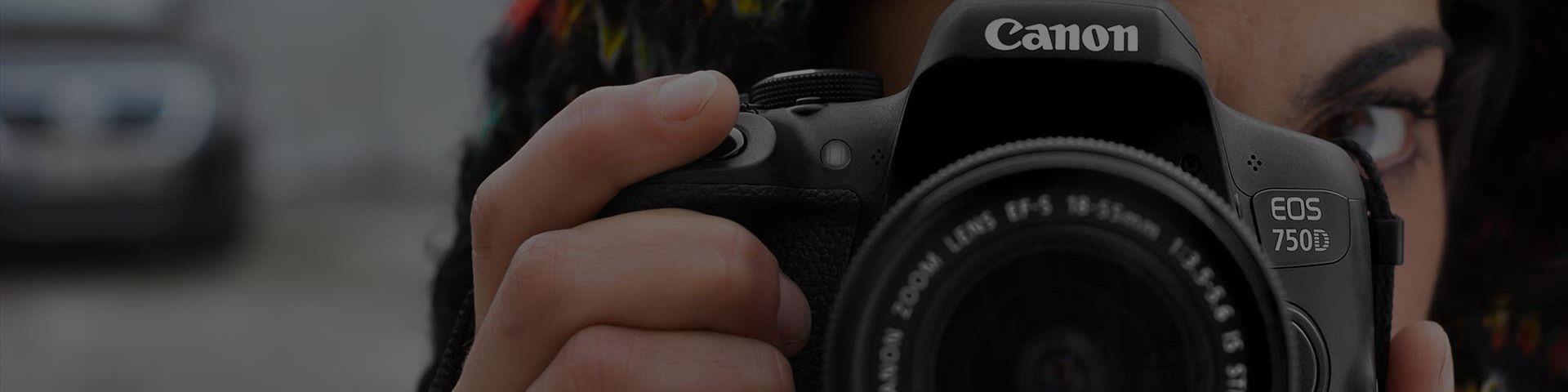 c41011a864 Φακοί – Φακοί μηχανών και φωτογράφισης - Canon Ελλάδα